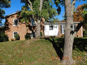 3316 Winchester Drive Greensboro, NC 27406 - Image 1