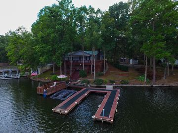 808 Lake Forest Drive New London, NC 28127 - Image 1