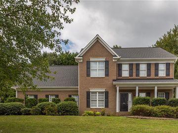 4219 Shoal Creek Drive Greensboro, NC 27410 - Image 1