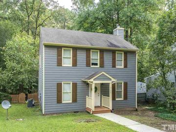 5106 Simmons Branch Trail Raleigh, NC 27606 - Image 1