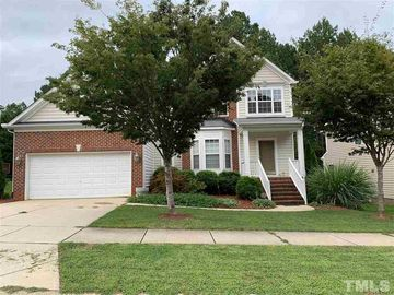 4520 Paces Ferry Drive Durham, NC 27712 - Image 1