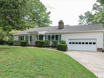 105 Stage Line Cove Louisburg, NC 27549 - Image 1