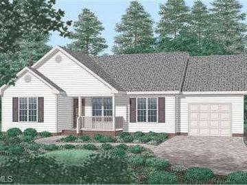 3219 Ridgeback Drive Winston Salem, NC 27107 - Image 1