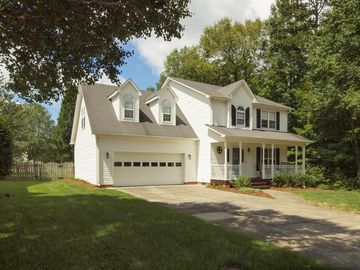 240 Field Brook Drive Clemmons, NC 27012 - Image 1