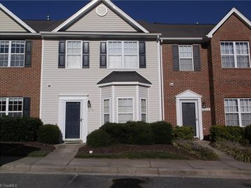 210 Brittany Way Archdale, NC 27263 - Image 1