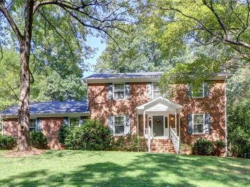3620 Redfield Drive Greensboro, NC 27410 - Image 1
