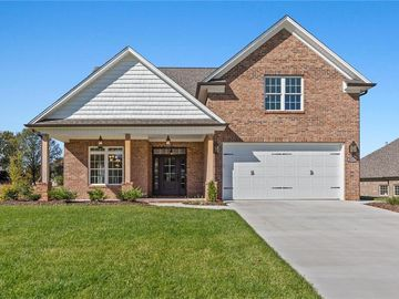 3917 Wynne Brook Court High Point, NC 27265 - Image