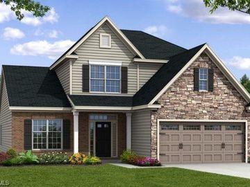 1771 Pecan Manor Lane Lewisville, NC 27023 - Image