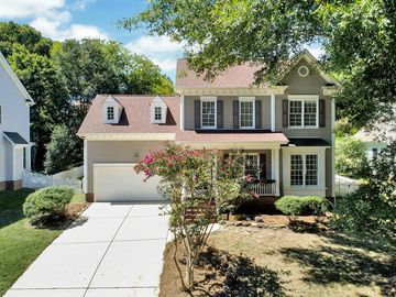 6807 Red Maple Drive Charlotte, NC 28277 - Image 1