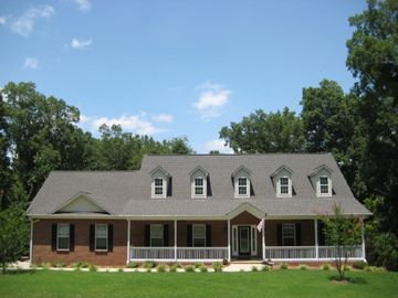 2804 Arrowwood Lane Rock Hill, SC 29732 - Image 1