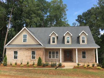 4398 Hollow Hill Road Kernersville, NC 27284 - Image 1