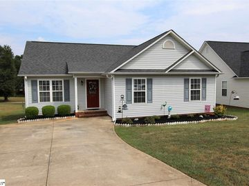 645 Cotton Branch Drive Boiling Springs, SC 29316 - Image 1