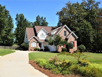 8304 Providence North Drive Stokesdale, NC 27357 - Image 1