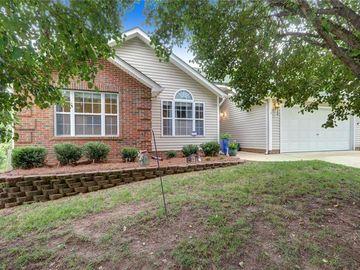 5 Haskins Court Greensboro, NC 27410 - Image 1