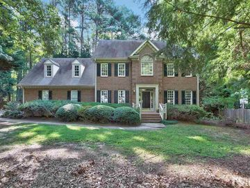 404 Grosvenor Drive Raleigh, NC 27615 - Image 1