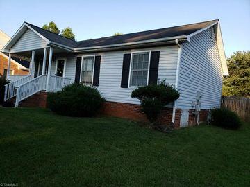 7 Rocky Ridge Point Greensboro, NC 27405 - Image 1