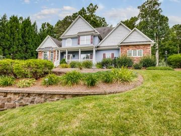 237 N Hiddenbrooke Drive Advance, NC 27006 - Image 1