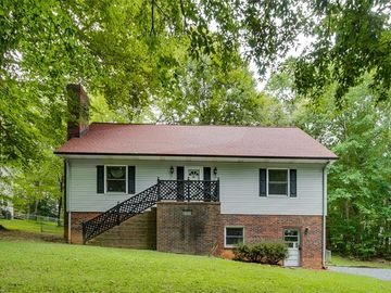 2575 Winding Woods Lane Asheboro, NC 27205 - Image 1