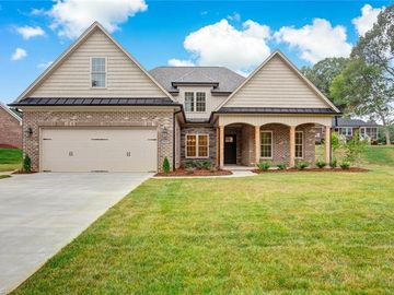 3925 Wynne Brook Court High Point, NC 27265 - Image 1