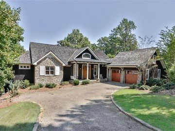 335 South Cove Road Sunset, SC 29685 - Image 1