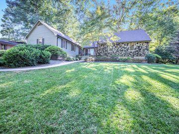 306 Brookmeade Drive Statesville, NC 28625 - Image 1