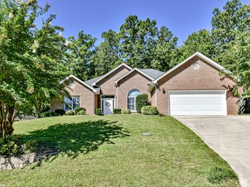 764 Monticello Drive Fort Mill, SC 29708 - Image 1