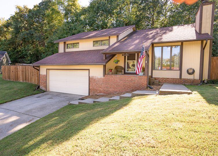 591 Mirawood Trail Concord, NC 28025