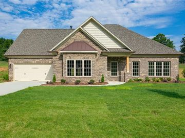 3943 Wynne Brook Court High Point, NC 27265 - Image