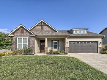 18 Canyon Court Greenville, SC 29607 - Image 1