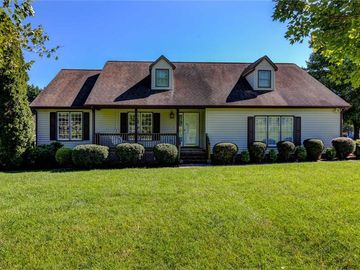 1127 Scalesville Road Summerfield, NC 27358 - Image 1