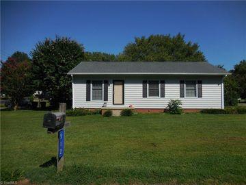 512 Wood Street Gibsonville, NC 27249 - Image 1