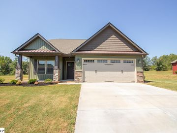 3 Oneal Farms Way Greenville, SC 29673 - Image 1
