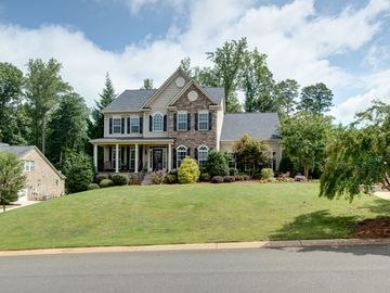 3012 Applewood Point Lane Belmont, NC 28012 - Image 1