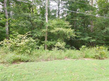 2224 Ledford Road Greensboro, NC 27406 - Image