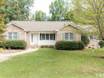 1921 Nc 42 Highway Willow Spring(S), NC 27592 - Image 1