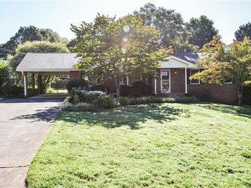 441 Gatewood Drive Winston Salem, NC 27104 - Image 1