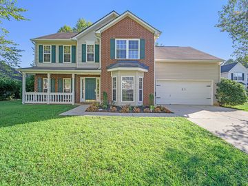 621 Darrington Court Rock Hill, SC 29732 - Image 1
