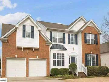 316 Edenberry Way Easley, SC 29642 - Image 1