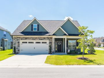 29 Sweet Birch Row Youngsville, NC 27596 - Image 1