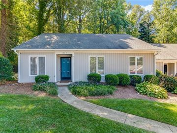 1404 Grantland Place Greensboro, NC 27410 - Image 1