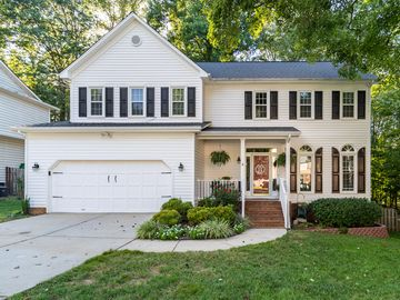 4502 Eddington Drive Greensboro, NC 27410 - Image 1
