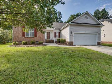 2118 Forest Edge Drive Greensboro, NC 27406 - Image 1