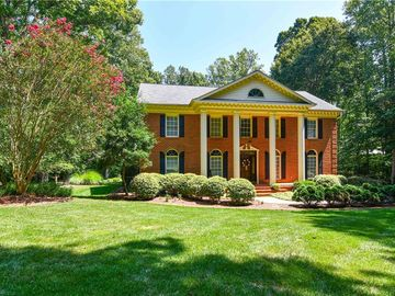 7902 Dorsett Downs Drive Stokesdale, NC 27357 - Image 1
