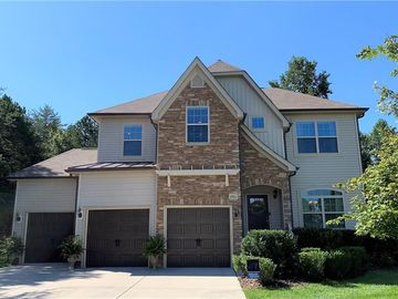 2701 Edenridge Drive High Point, NC 27265 - Image 1