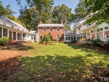 1800 Halls Mill Road Hillsborough, NC 27278 - Image 1