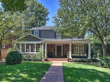 1800 Sterling Road Charlotte, NC 28209 - Image 1