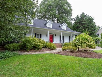 7409 Somersby Drive Summerfield, NC 27358 - Image 1