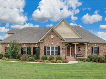 3301 Tanner Court Summerfield, NC 27358 - Image 1