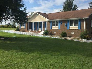 2705 Ellis Jeffries Road Burlington, NC 27217 - Image 1