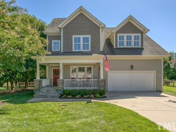 928 Hosta Valley Court Wake Forest, NC 27587 - Image 1